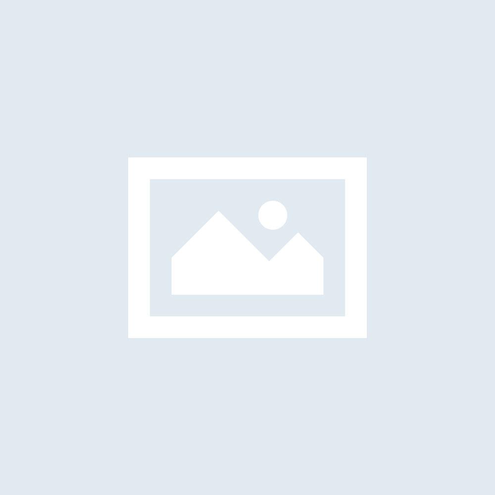 Pdg del 16 settembre 2021 – Lc 7,36-50